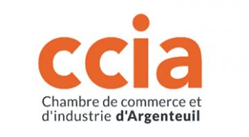 Chambre De Commerce Et D'Industrie D'Argenteuil