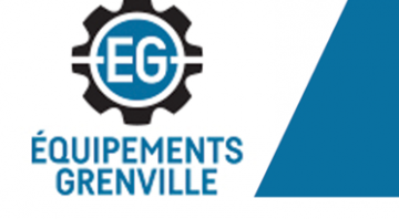 Équipements Grenville